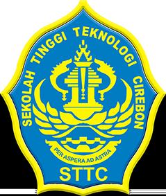 Sekolah Tinggi Teknologi Cirebon - Lokasi & Alamat